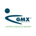 gmx-seguros-logo