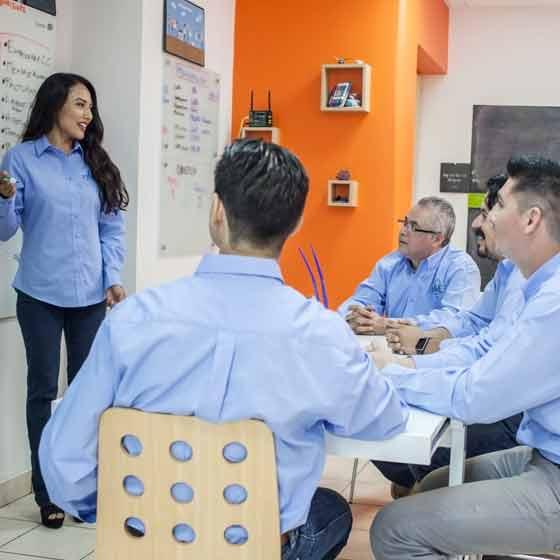 protec-agencia-de-seguros-fianzas-tijuana-mexico