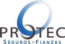 protect-seguros-fianzas-logo-small