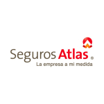seguros-atlas-logo