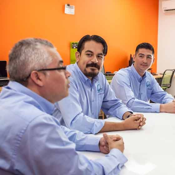 seguros-empresariales-en-tijuana-mexico-protec