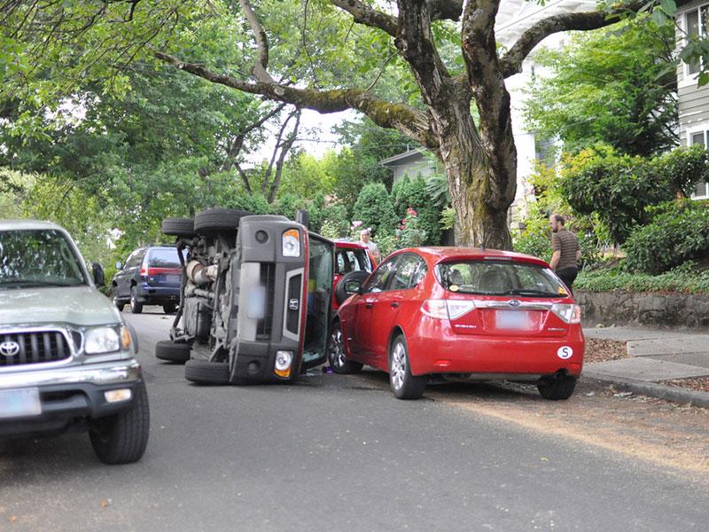 Cu nto cuesta asegurar un auto for Cuanto cuesta un segway