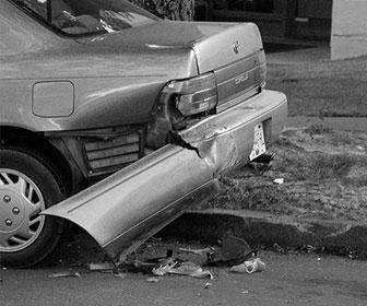seguro-de-accidentes-de-carro-en-tijuana