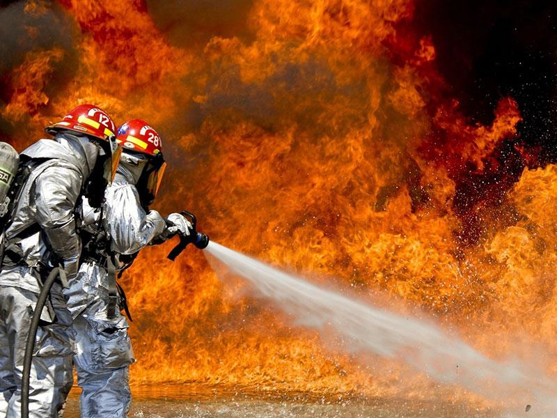 seguro-de-incendio-en-tijuana-para-su-bienestar