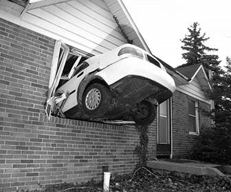 seguros-estadounidenses-para-vehiculos-en-tijuana