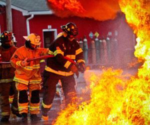 Cobertura-de-incendio-en-el-seguro-para-negocio