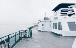 seguro-para-embarcaciones-en-Mexico