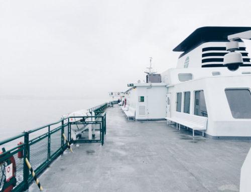 Qué cubre el Seguro para Embarcaciones en México