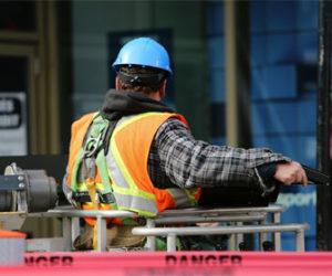 quien-necesita-el-seguro-de-responsabilidad-civil-profesional