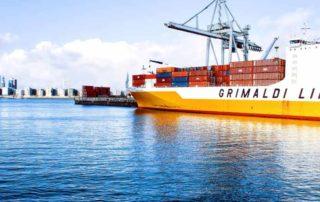 seguro-de-transporte-de-carga