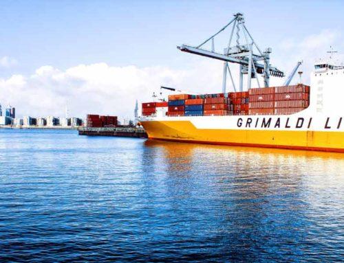 5 datos básicos del Seguro de transporte de carga
