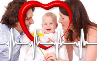 seguro-de-gastos-medicos-en-tijuana