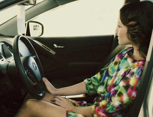 Coberturas adicionales del seguro de auto que debes conocer