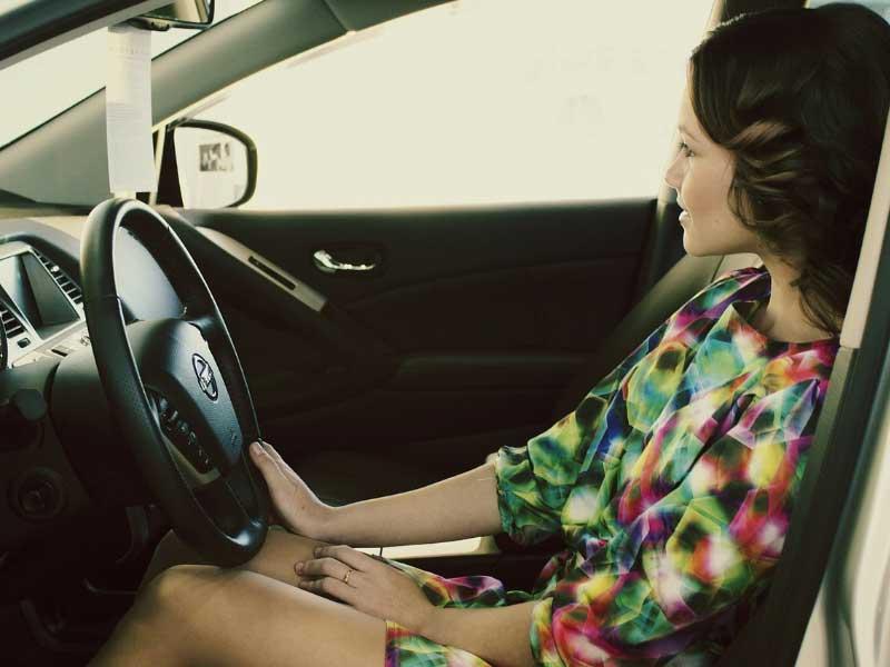 coberturas-adicionales-del-seguro-de-auto