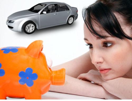 5 tips para conseguir un mejor precio de seguro para auto
