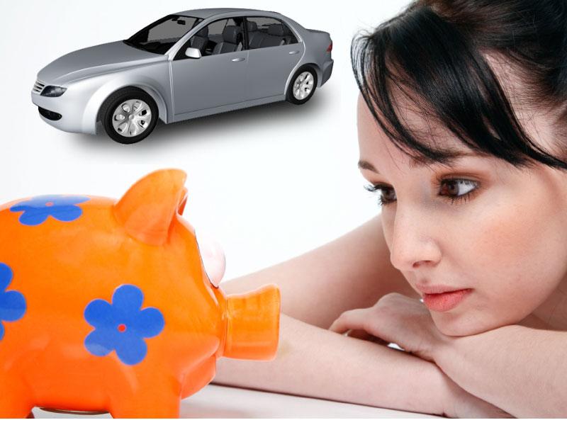 mejor-precio-de-seguro-para-auto