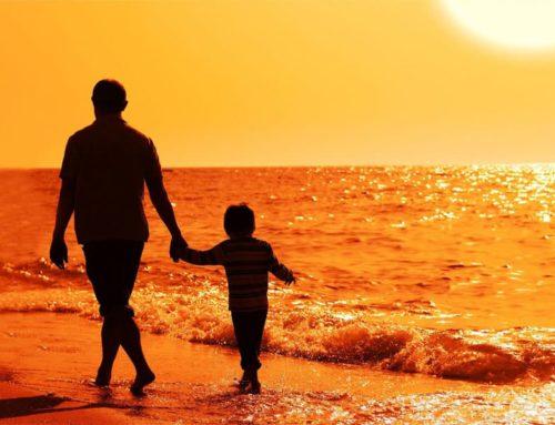 ¿Qué es un Seguro de Vida y cuáles son realmente sus beneficios?