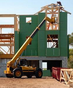 seguros-de-construcción-mexico